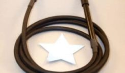 virtuemart_product_body-contact-cable