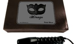 mirage-box-with-wand